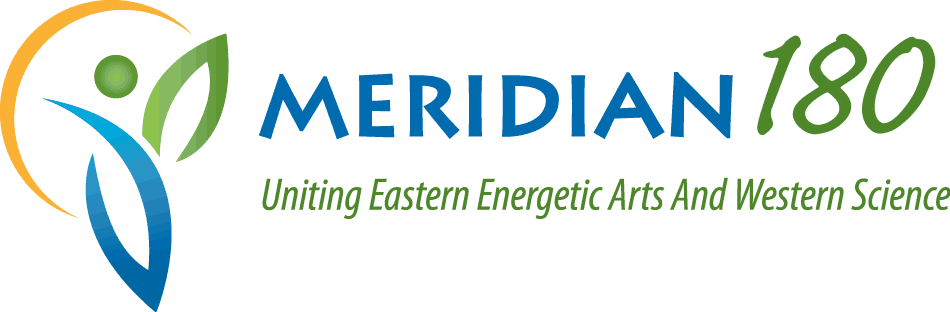 Meridian180